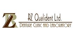RZ Qualident