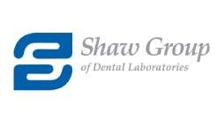 Shaw Group of Dental Laboratories